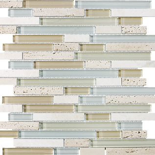 Spa Linear (Florida Tile).png