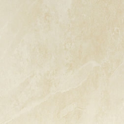 PORCELANOSA BRAND NATAL MARFIL PORCEAIN FLOOR TILE TOP QUALITY HIGH END KEYSTONE PRODUCTS BARBADOS