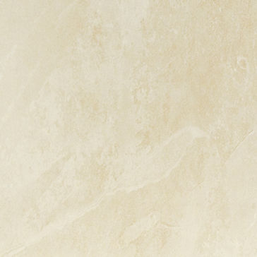 PORCELANOSA BRAND NATAL MARFIL PORCEAIN FLOOR TILE TOP QUALITY HIGH END KEYSTONE PRODUCTS BARBADOS
