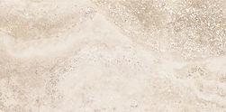 Fresno Sand Matte