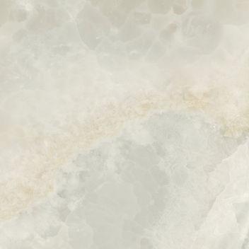 BaldocerMilos natural porcelain marble onyx living room floor tile modern keystone products limited barbados