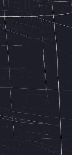 saharanoir_black_24x48 large black tile floor and wall tiles marble look Italy Energie ker Keystone products barbados