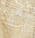 Stone Quartz Bege Beige floor wall tile quality Alfalux Itlay Keystone Products barbados