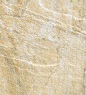 Stone Quartz Bege Beige floor wall tile quality Alfalux Itlay Keystone Products barbados