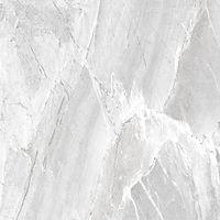ARIANNE_PEARL ceramic tile grey cifre spain marble modern