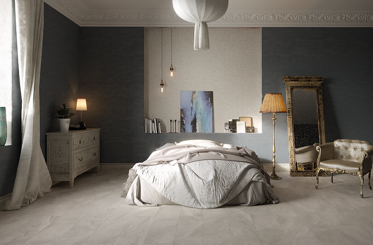 Castelvetro italy porcelain living room tile quality grey keystone products limited barbados