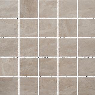 Craftman Biscuit (Florida Tile).png