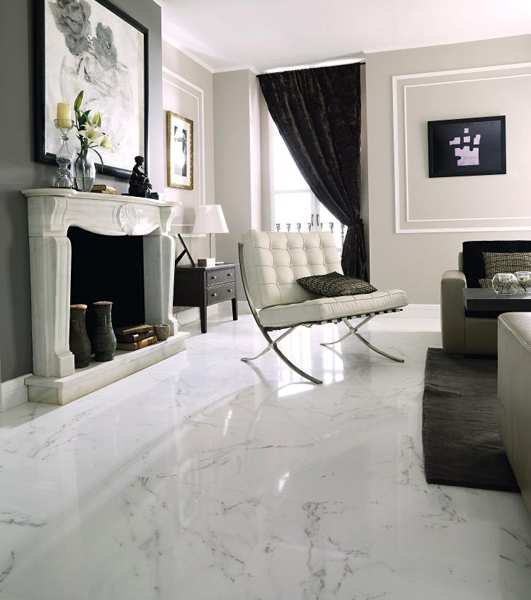 PORCELANOSA CARRARA BRILLO ROOM.jpg