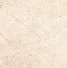Desert Marfil porcelain marble tile spain floor tile quality keystone products limited babados