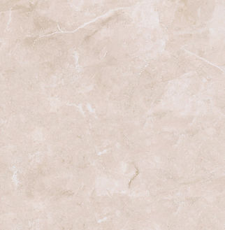 ITAGRES BELLUNO BEIGE PORCELAIN TILE SPAIN KEYSTONE PRODUCTS LIMTED BARBADOS