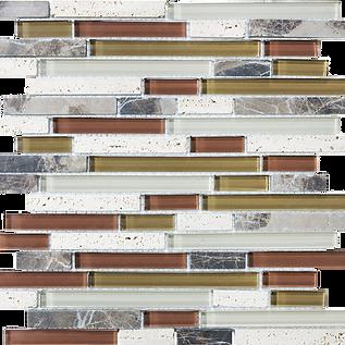 Cabernet Linear (Florida Tile).png