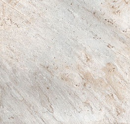 Elizabeth new slate porcelain quality outdoor tile non-slip grip patio keystone products limited Barbados