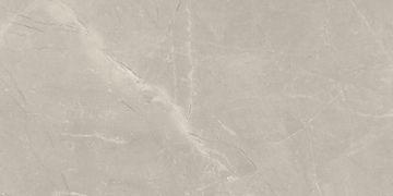 BAYONA SILVER BRIGHT 12X24 white body ceramic tile glossy shiny Baldocer spain quality