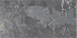 Nu Slate Vermont 12x24 outdoors grip antislip pool tile dark grey quality Italy La Fabbrica Keystone Products barbados