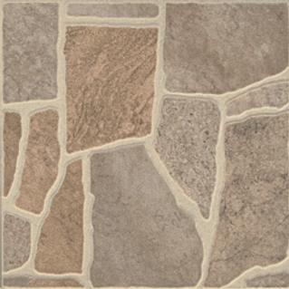 Quartzo outdoor grip ceramic tile non slip rough Cecafi Brazil Keystone Products Barbados