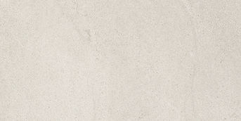 ALAPLANA ABERDEEN SNOW MATE 12X24 PORCELAIN FLOOR WALL TILE SPAIN GREY MODERN CLEAN SPAIN KEYSTONE PRODUCTS LIMITED BARBADOS