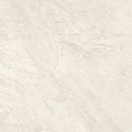 Castelvetro quartz_white 24x24 floor tile porcelain living room quality Italy Casterlvetro Keystone Products Barbados