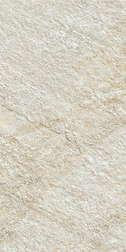 Alfalux italy stone quartz bianco porcelain outdoor tile quality non-slip grip beige textured keystone products limited barbados