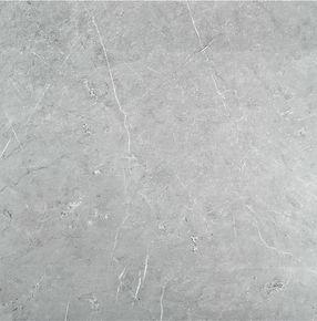 ALAPLANA AMALFI GRIS PORCELAIN INDOOR & OUTDOOR SLIPSTOP PORCELAIN FLOOR TILE SPAIN KEYSTONE PRODUCTS LIMIED BARBADOS