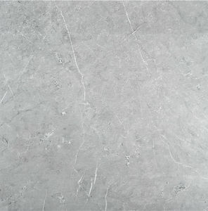ALAPLANA AMALFI GRIS PORCELAIN INDOOR & OUTDOOR SLIPSTOP PORCELAIN FLOOR TILE SPAIN KEYSTONE PRODUCTS LIMIED BARBADOS
