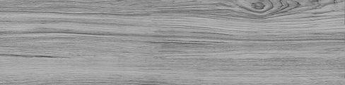 sandalo-grey-hd-1226-1517308673_edited.j