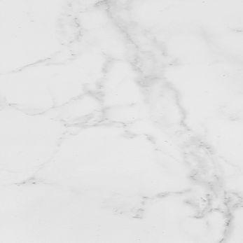 PORCELANOSA BRAND SPAIN MODERN MARBLE HIGHEND TOP QUALITY PORCELAIN FLOOR TILE KEYSTONE PRODUCTS BARBADOS AGENTS
