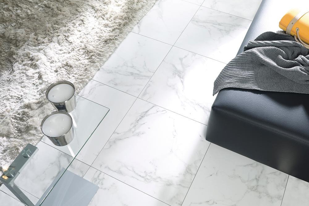 PORCELANOSA BRAND SPAIN MODERN MARBLE HIGHEND TOP QUALITY PORCELAIN FLOOR TILE KEYSTONE PRODUCTS BARBADOS AGENTS
