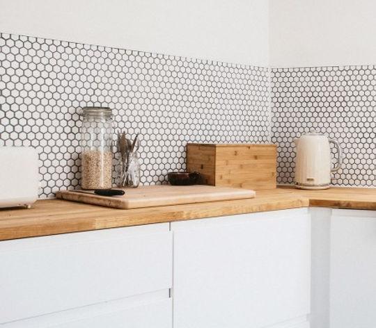 Hexagon white matte (Environment).jpg