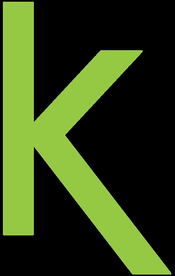 KPL K-01.png