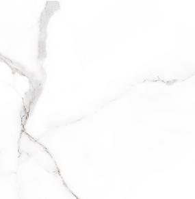 Cicogres Alsacia Mate Tile porcelain marble tile spain keystone produts limited barbados