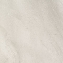 ALAPLANA ABERDEEN SNOW MATE 24X24 PORCELAIN FLOOR WALL TILE SPAIN GREY MODERN CLEAN SPAIN KEYSTONE PRODUCTS LIMITED BARBADOS
