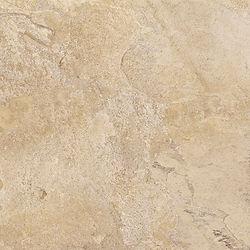 Castelvetro Quartz Gold italy tile porcelain non-slip grip outdoor patio