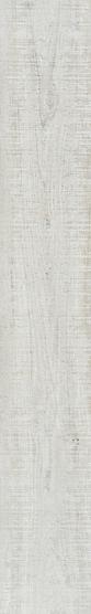 STN Atwood Gris 6x36 porcelain wood tile living room spain keystone productslimited barbados