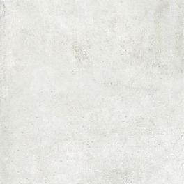 Alfalux Kompakt Bianco ITALY PORCELAIN CEMENT LOOK CLEAN KEYSTONE PRODUCS LIMITED BARBADOS