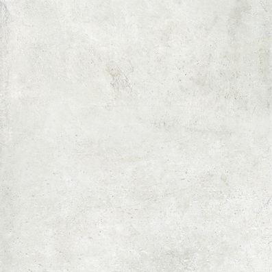 Alfalux Kompakt Bianco.jpg