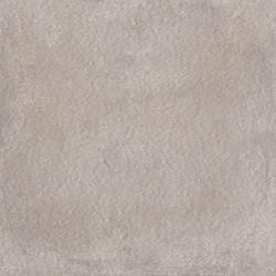lillecinzaas 24x24 antislip grip patio outdoor tile grey rough Pamesa brazil Keystone products barbados