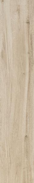 ALAPLANA KELN NATURAL porcelain wood til living room spain keystone products limited barbados
