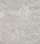 Stone Quartz  Perla floor wall shower bottom tile texture quality Alfalux Italy Keystone Products barbados
