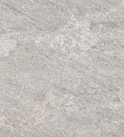 Stone Quartz Perla floor wall shower bottom tile texture quality Alfalux Italy Keystone Products barbados