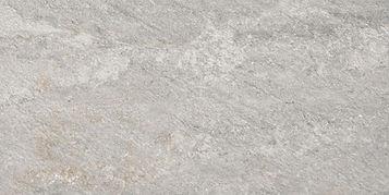 Alfalux italy stone quartz perla porcelain outdoor tile quality non-slip grip beige textured keystone products limited barbados