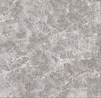 Havana Grey ceramic tile Cecafi Brazil Gray marble look