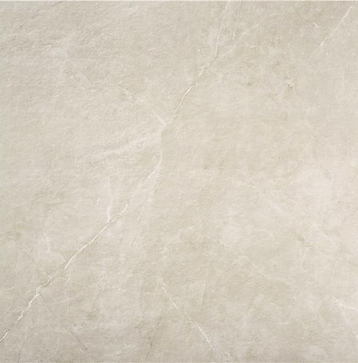 ALAPLANA AMALFI BEIGE PORCELAIN INDOOR & OUTDOOR SLIPSTOP PORCELAIN FLOOR TILE SPAIN KEYSTONE PRODUCTS LIMIED BARBADOS