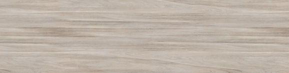Ladoga Taupe_24x95 9x38 light brown wood look tile ceramic quality spain Alaplana barbados keystone products letd.