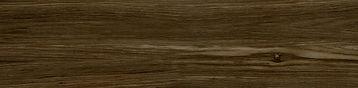 ambiente-sandalo-brown - iTALGRES spain porcelain wood brown tile keystone products limited barbados