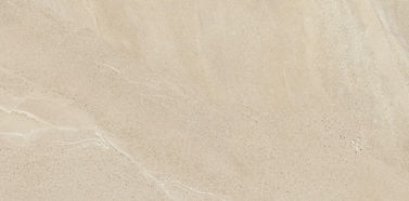 Castelvetro italy porcelain tile quality beige non-slip living room keystone products limited barbados