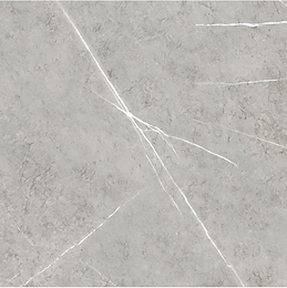 BORGO GRIS 24x24 marble look grey and white tile modern spain Cicogres Keystone Products barbados