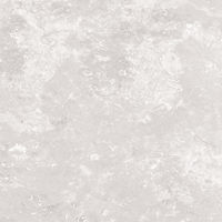 DAGOBAH_GRIS 45x45 18x18  grey quality  Spain ceramic tile Alaplana barbados keystone products