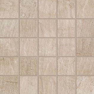 Continent Coastal Sand (Florida Tile).jp