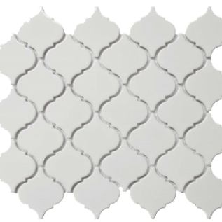 White Bright (Lantern Mosaic).png