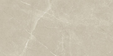 BAYONA IVORY BRIGHT 12X24 white body ceramic Baldocer Spain